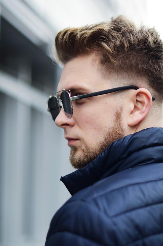 okulary ala dior zerouv