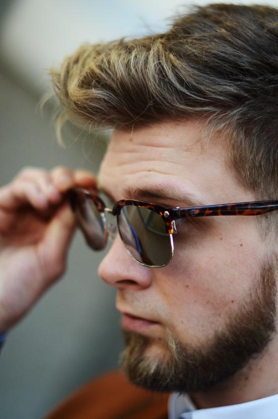 okulary cheapo