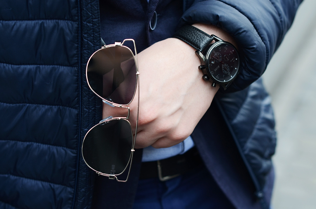 okulary dior zerouv