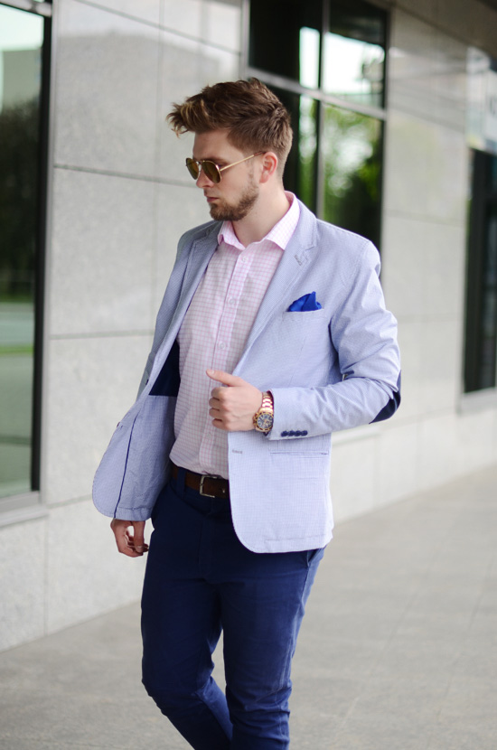 moda meska blog wspolczesny facet