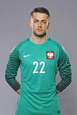 Modne Fryzury Polskich Piłkarzy Reprezentacja Euro 2016