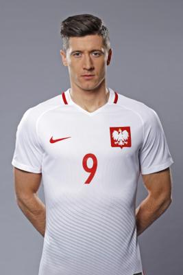 Modne Fryzury Polskich Piłkarzy Reprezentacja Euro 2016 Porady