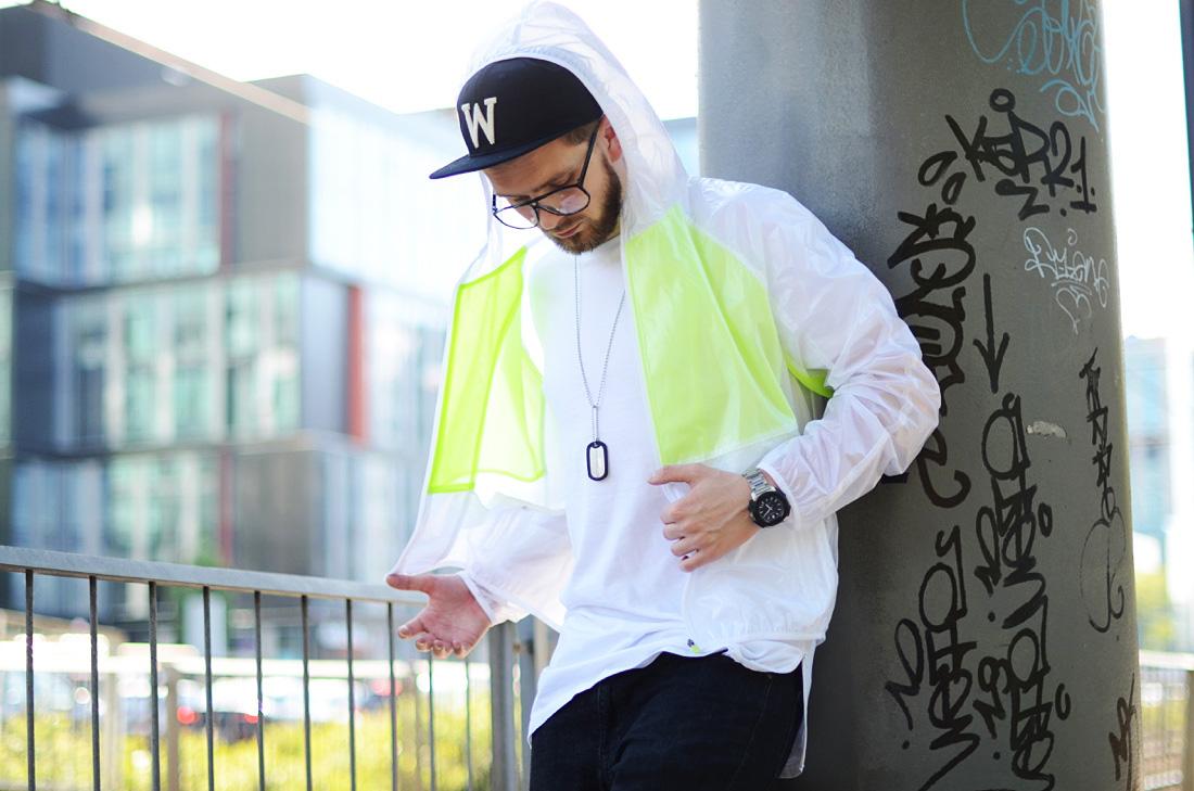 streetwear moda meska blog2