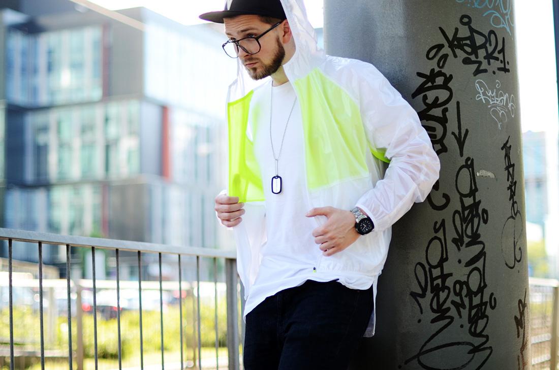 streetwear sneakersy niesmiertelniki