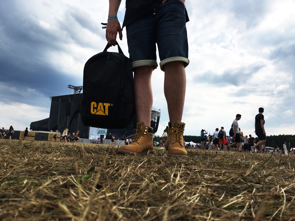 caterpillar catfootwear colorado festiwal