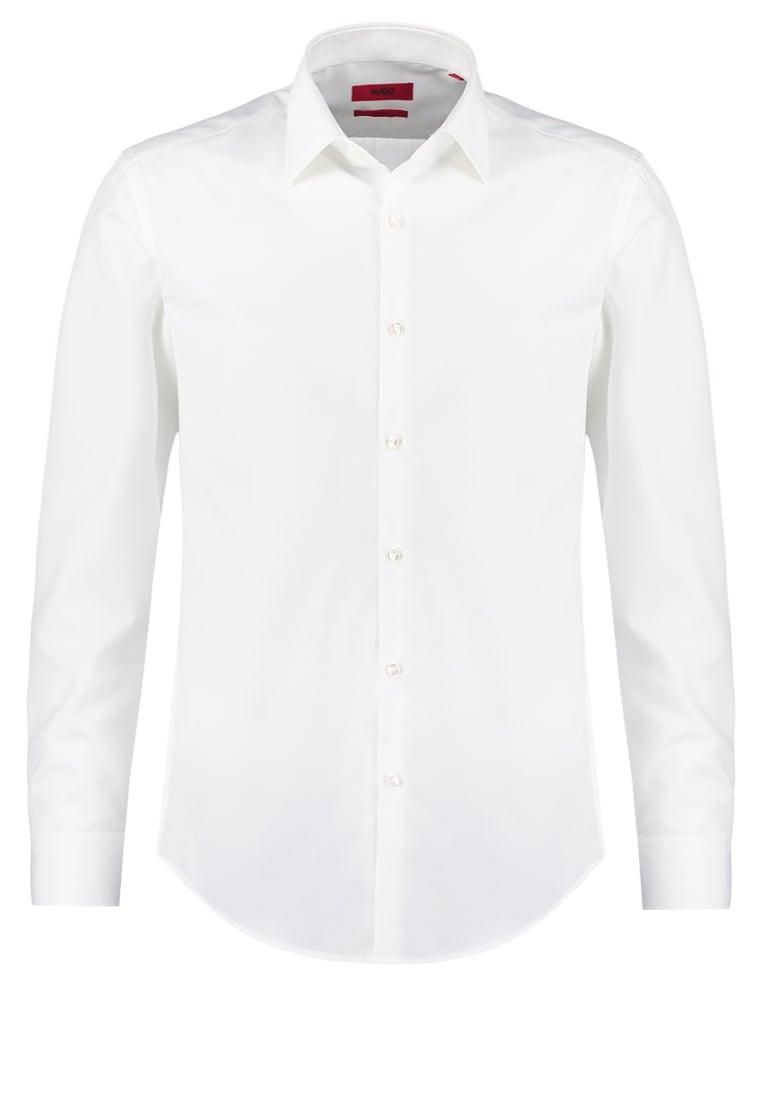 biala koszula na szkolne uroczystosci stroj galowy