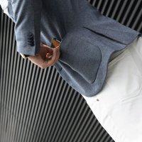 biale spodnie meska stylizacja co ubrac lato