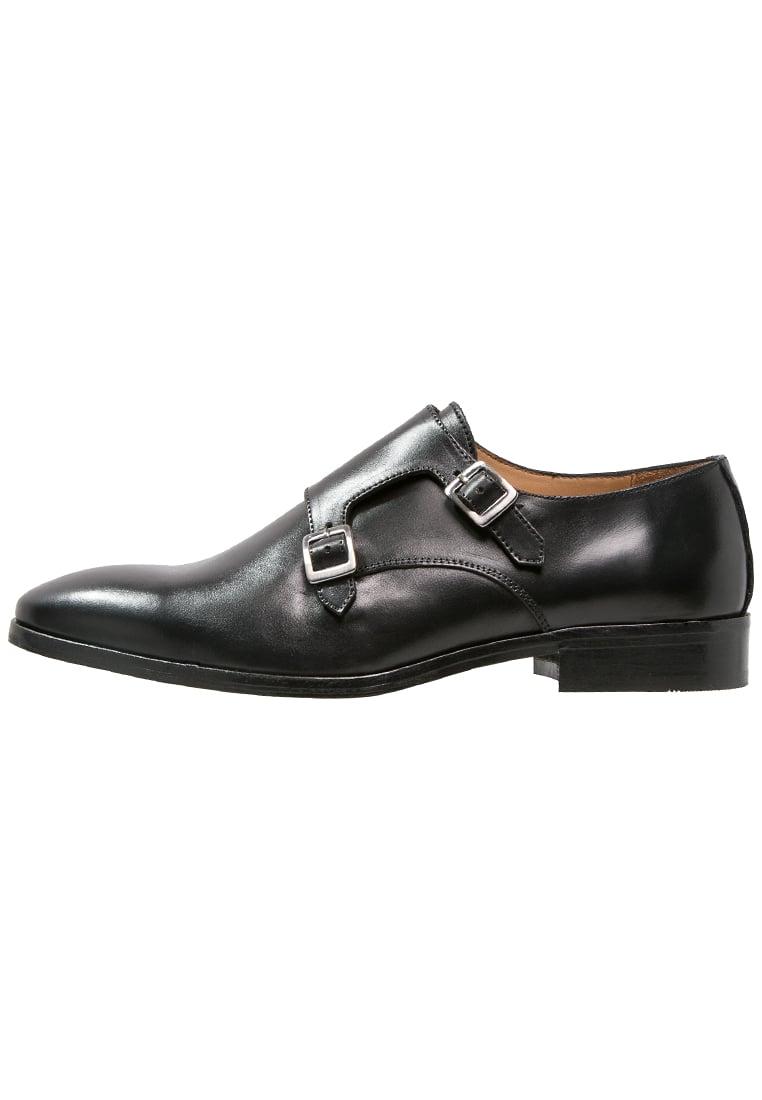 buty na rozpoczecie roku szkolnego
