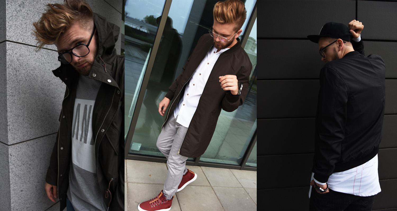 Maxx Streetwear Trzy Klimaty Ulicy Porady Daje Blog