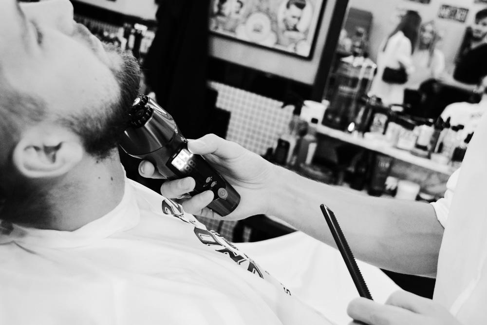 barber-shop-zarost-broda