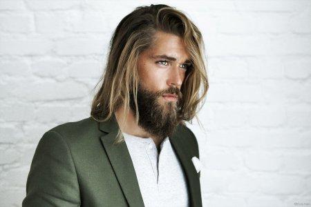 5 sekretnych sposobów na przyspieszenie porostu włosów
