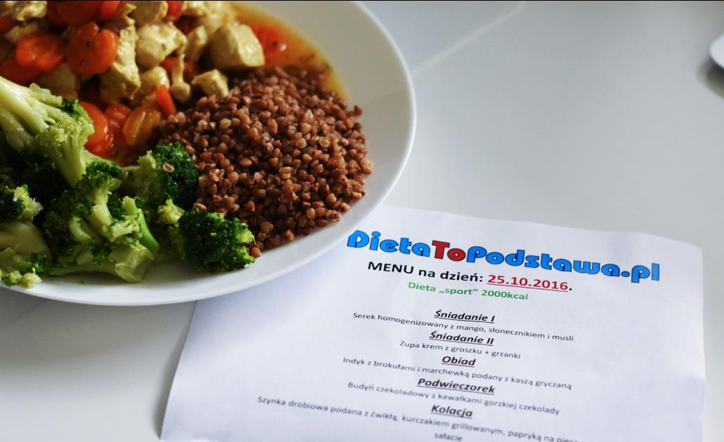 catering-dietetyczny-warszawa-dieta-to-podstawa