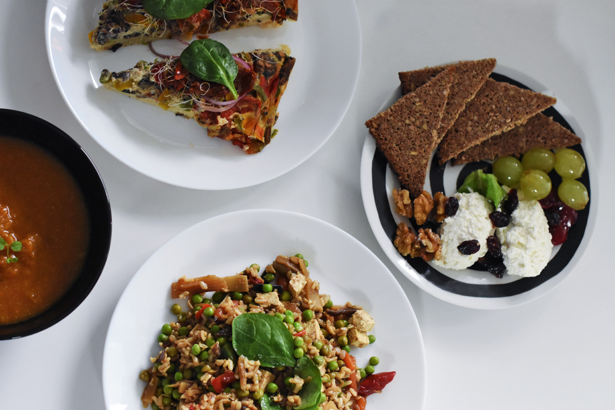 dieta-posilki-silownia-obiad