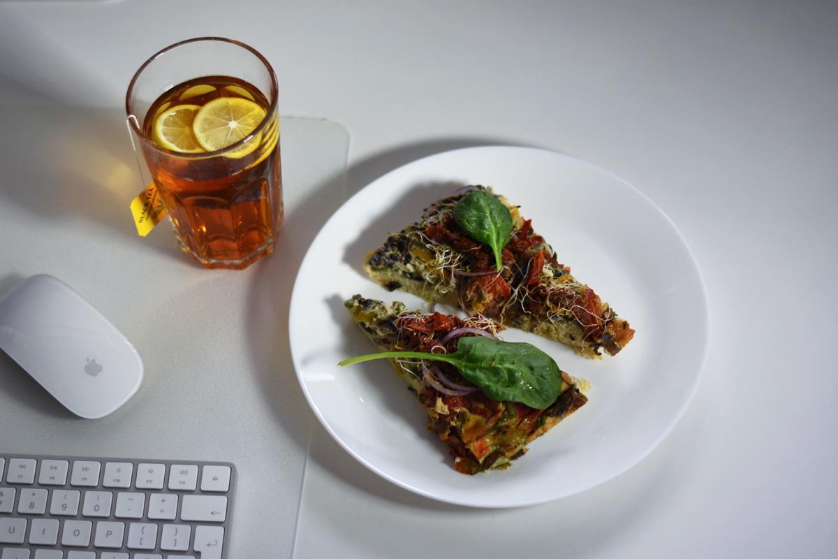 fit-sniadanie-omlet-dieta