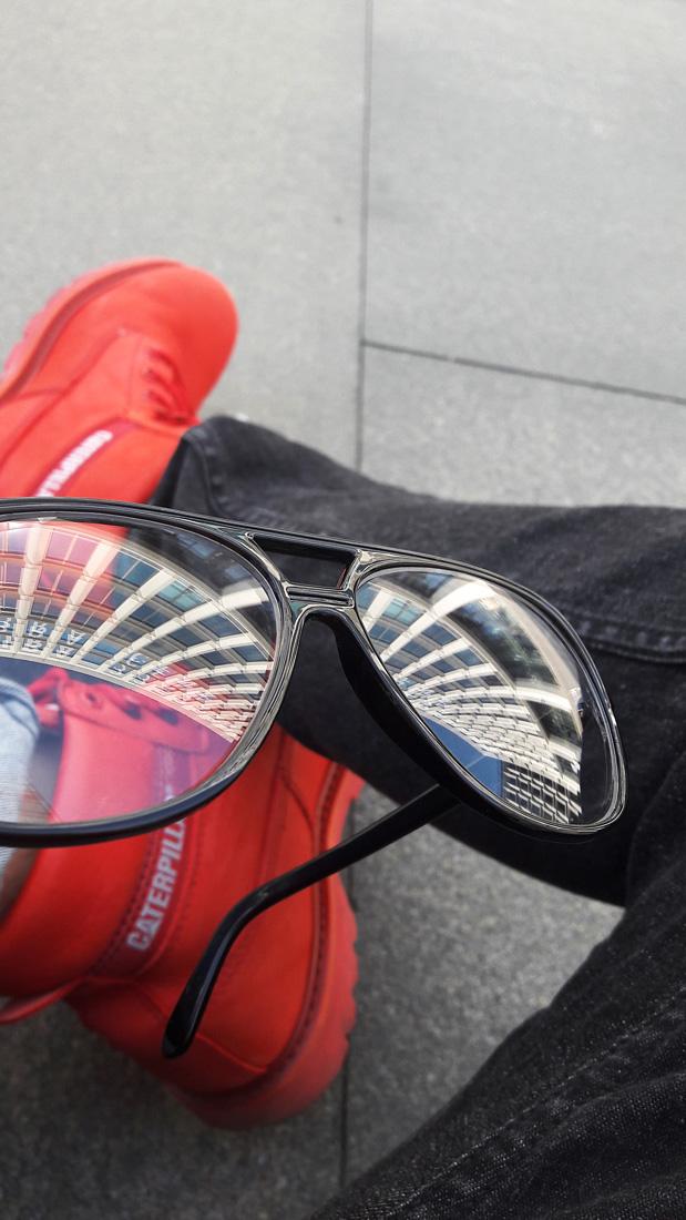 meskie-okulary-zerowki-pilotki