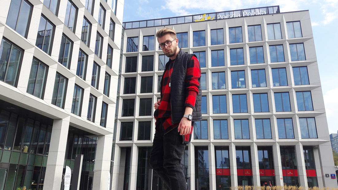 moda-meska-blog-podlinski-lukasz