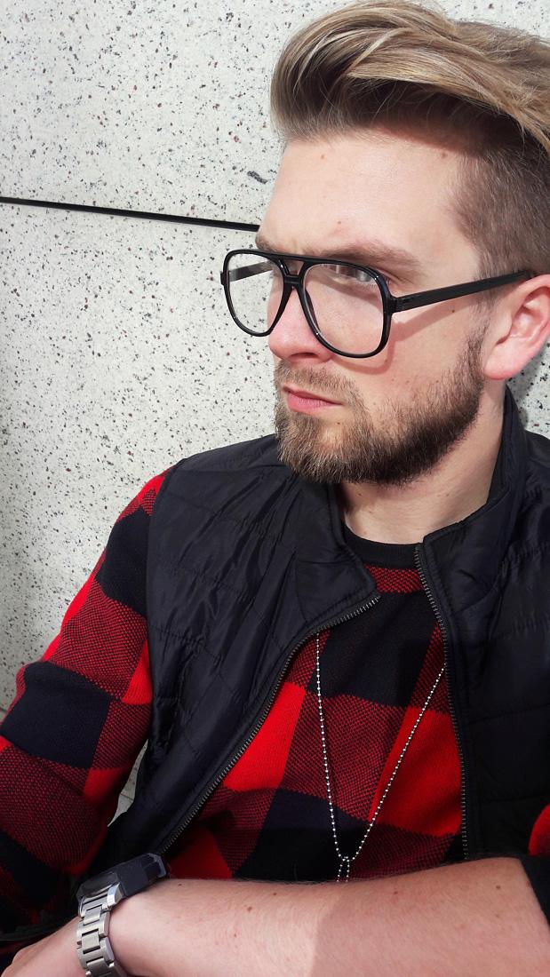 moda-meska-blog-podlinski