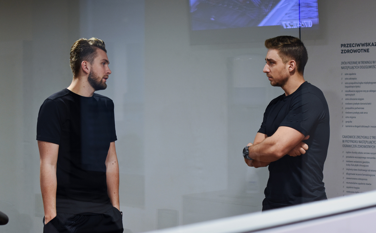 silownia-trener-personalny2