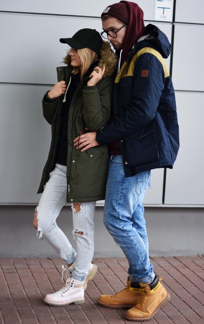 streetcouple-streetwear
