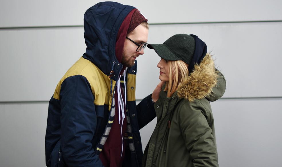 streetstyle-streetwear-couple