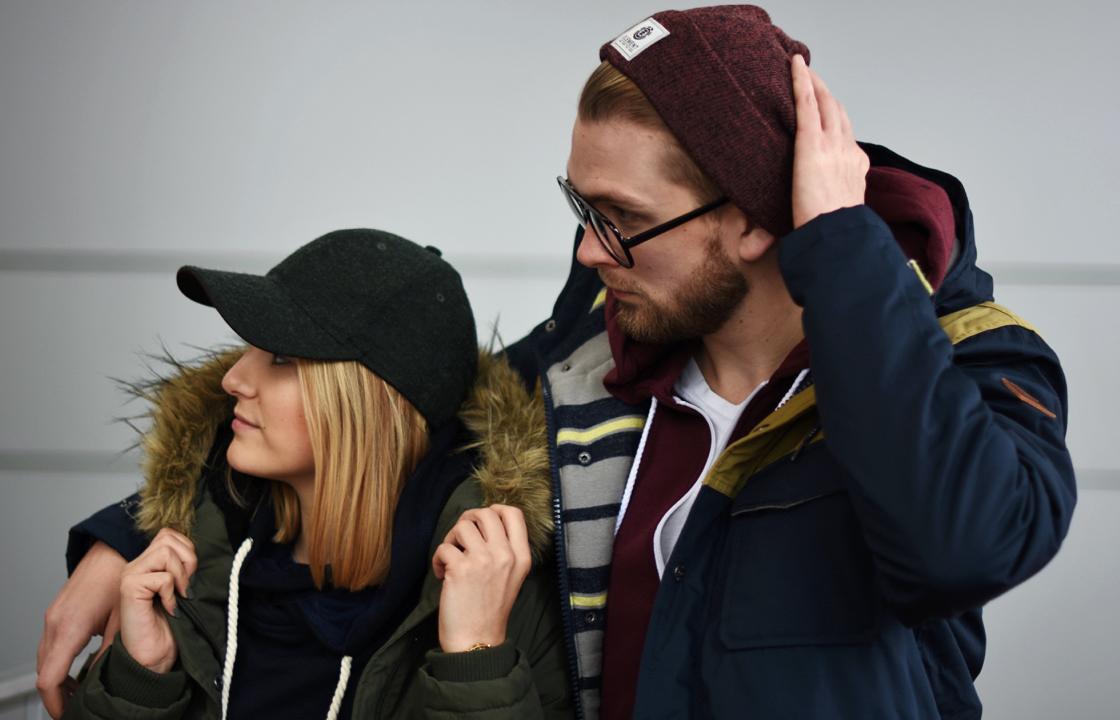 streetwear-couple-element