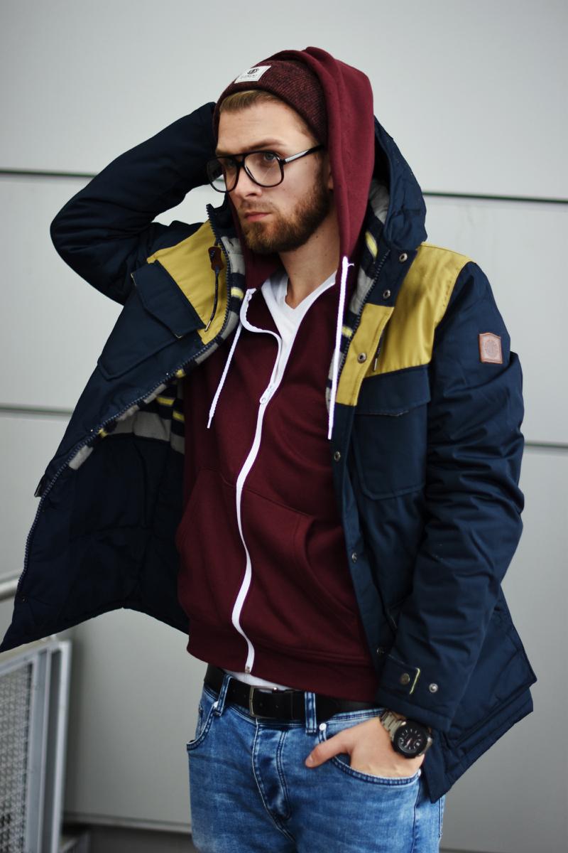 streetwear-element