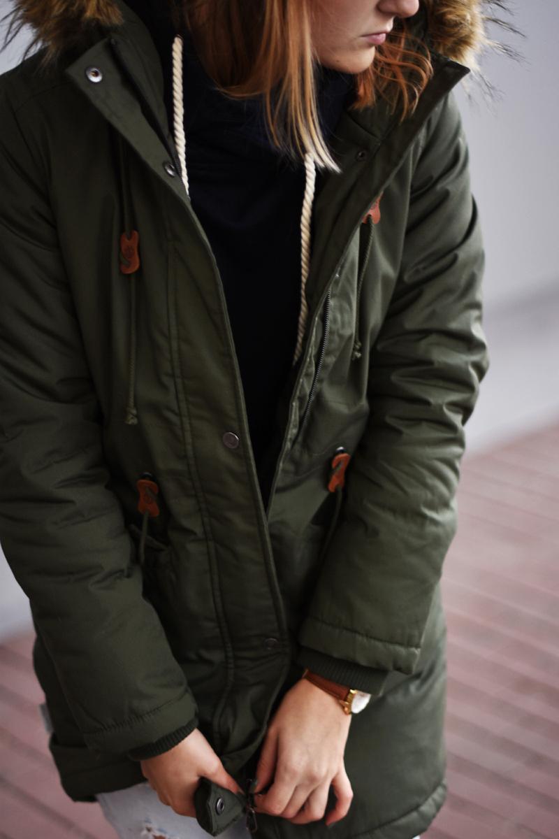 streetwear-couple-autumn