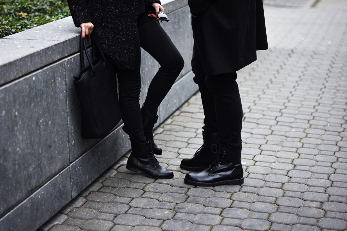 all-black-outfit-man-woman
