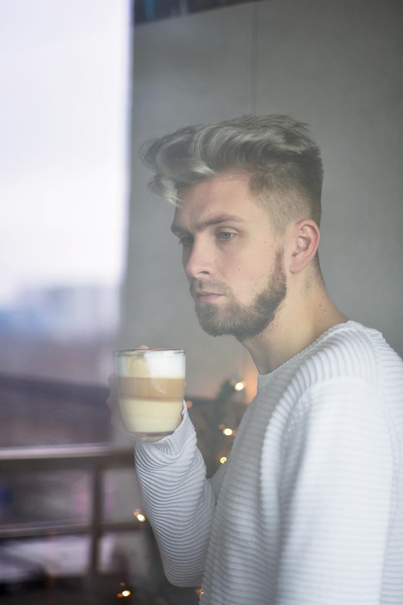 jak-przygotowac-kawe-najlepsza