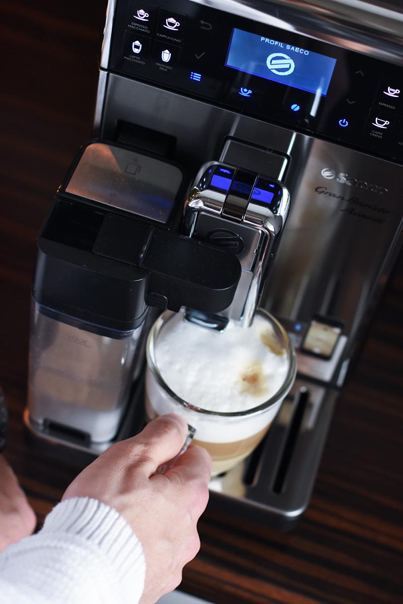 jak-przygotowac-najlepsza-latte