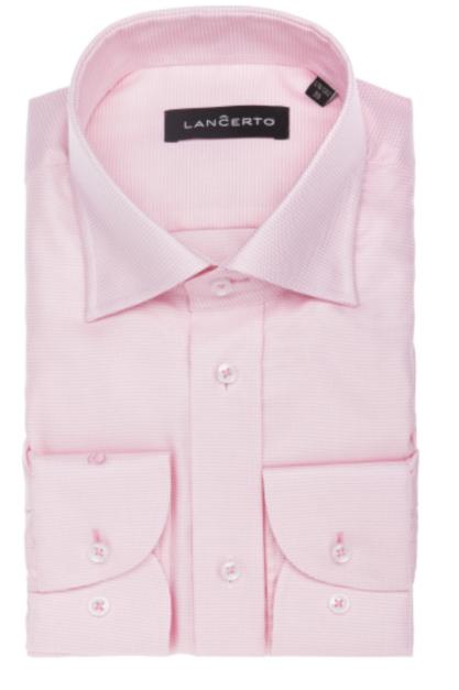 koszule-meska-rozowa