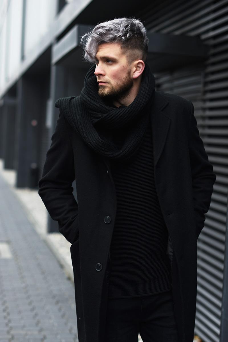 men-all-black-grey-hair