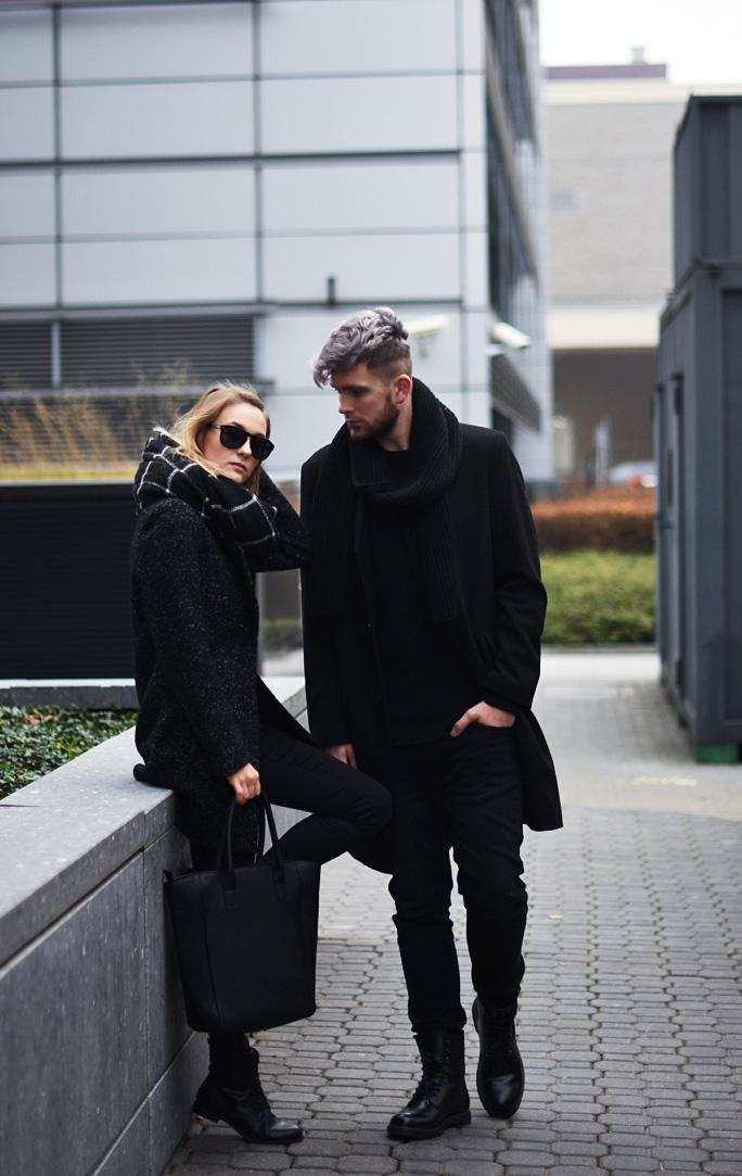 men-women-style-outfit-black