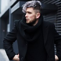 menhair-grey-hairstyle-men