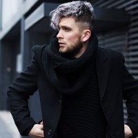 menhair-grey-hairstyle-men