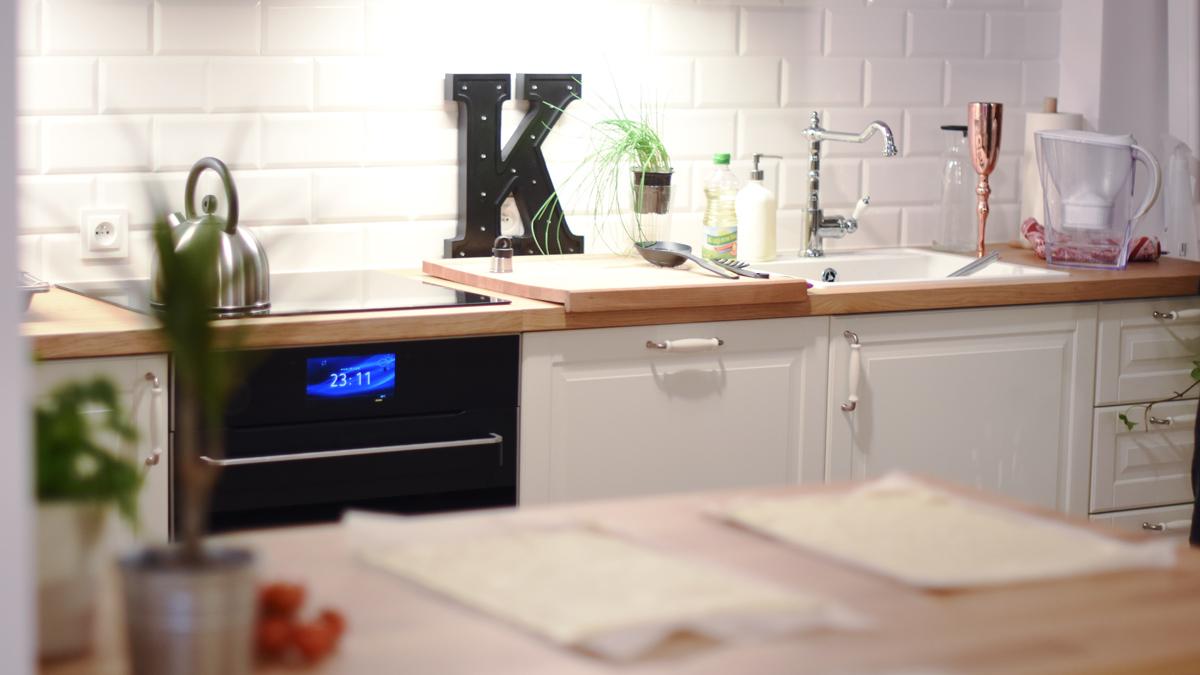 meska-kuchnia
