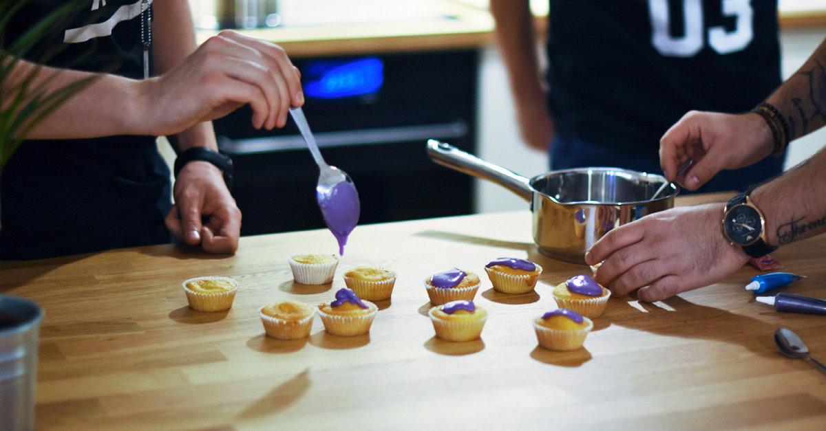 meskie-gotowanie-faceci-gotuja