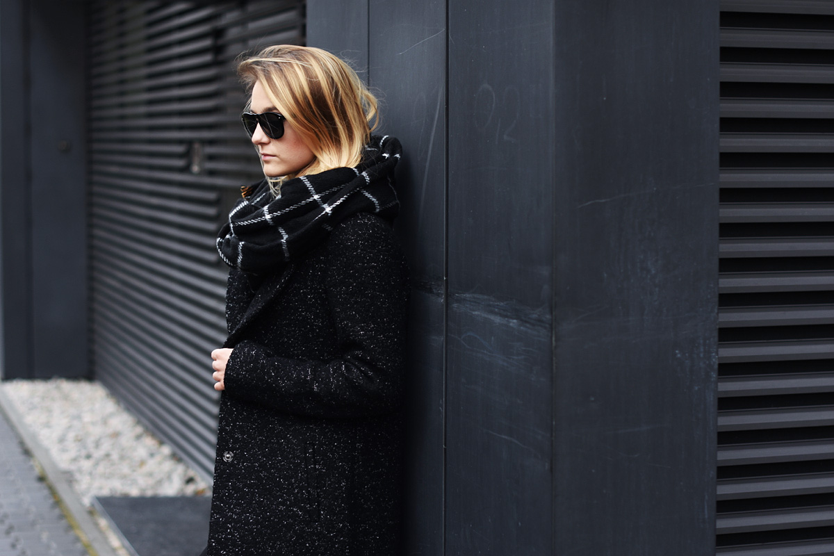 women-black-style-autumn