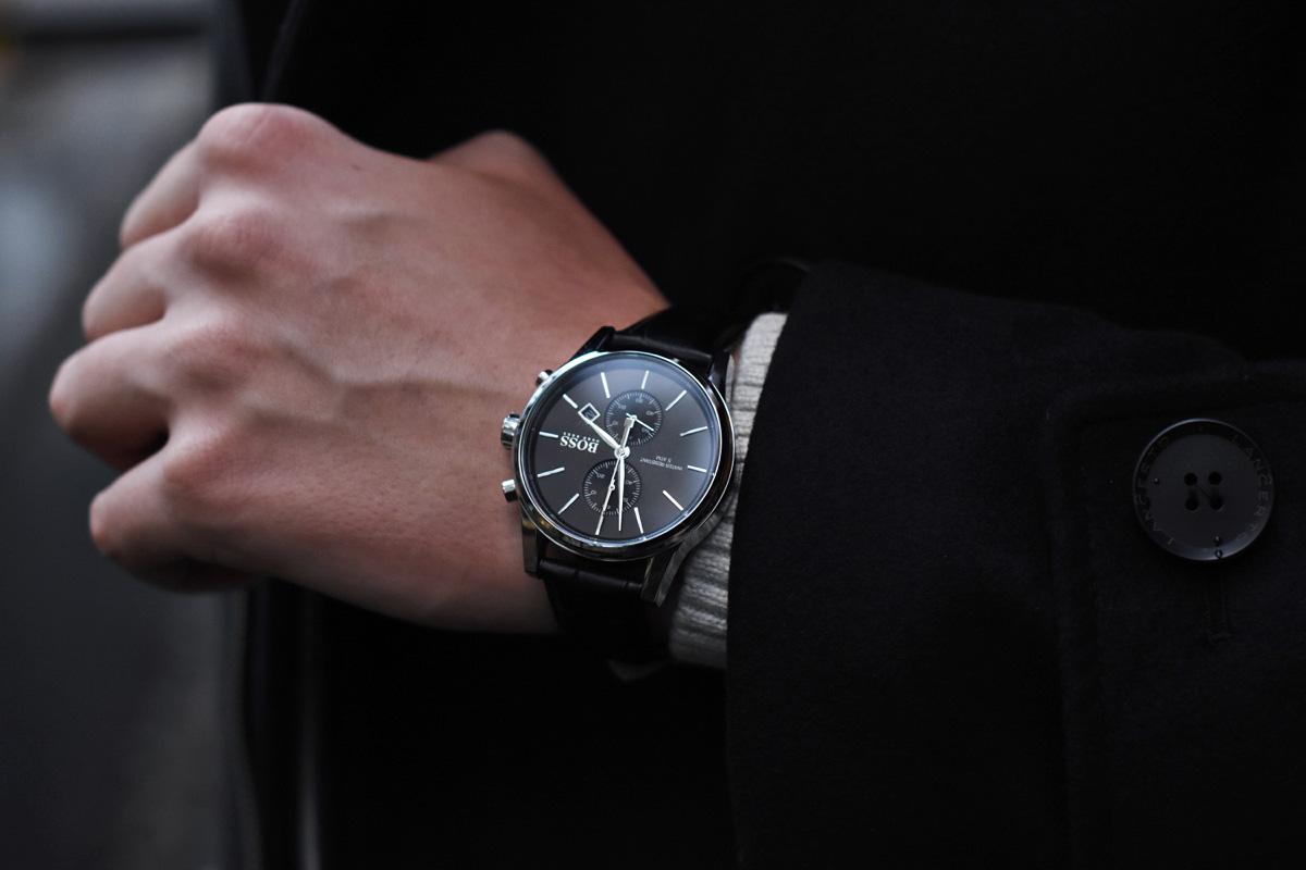 zegarek-meski-hugo-boss