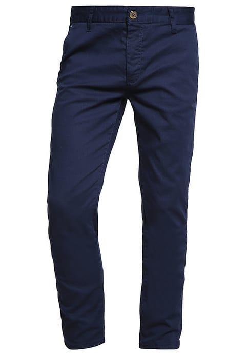 granatowe-meskie-spodnie-chino