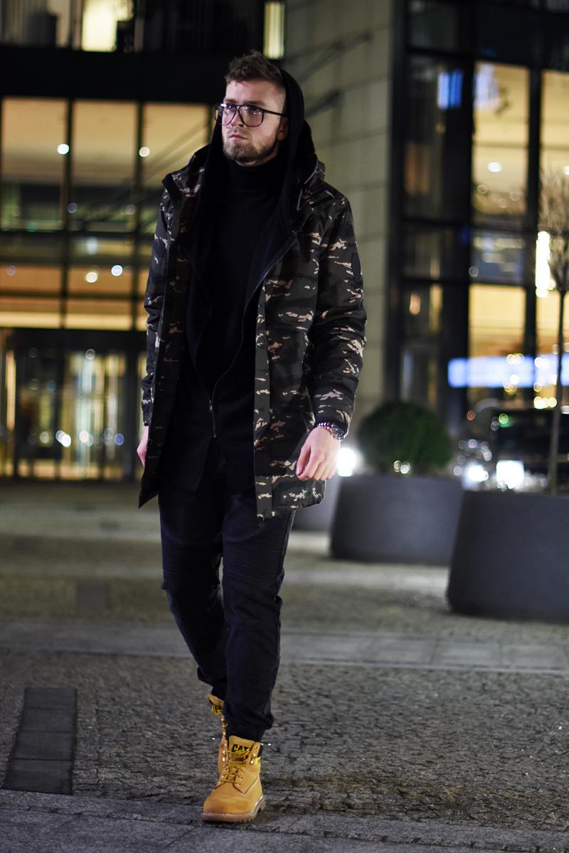 meska-stylizacja-zimowa-street-moro
