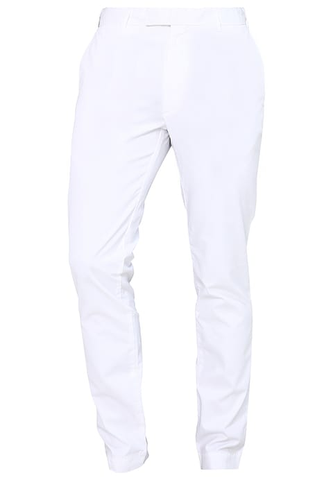 27539ec6d0c767 Jak dobierać męskie spodnie - Poradnik budowania męskiej garderoby ...