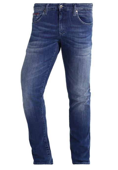 meskie-spodnie-jeansy