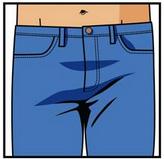 meskie-spodnie-normalny-stan