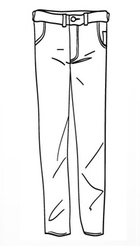 meskie-spodnie-regular