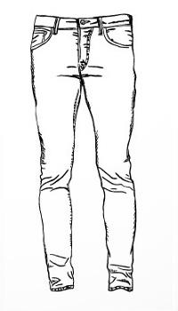 meskie-spodnie-skinny