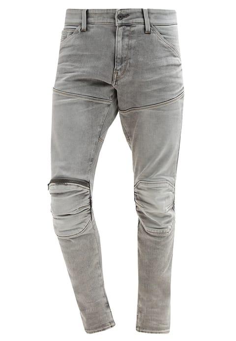 meskie-szare-spodnie-z-zamkamijpg