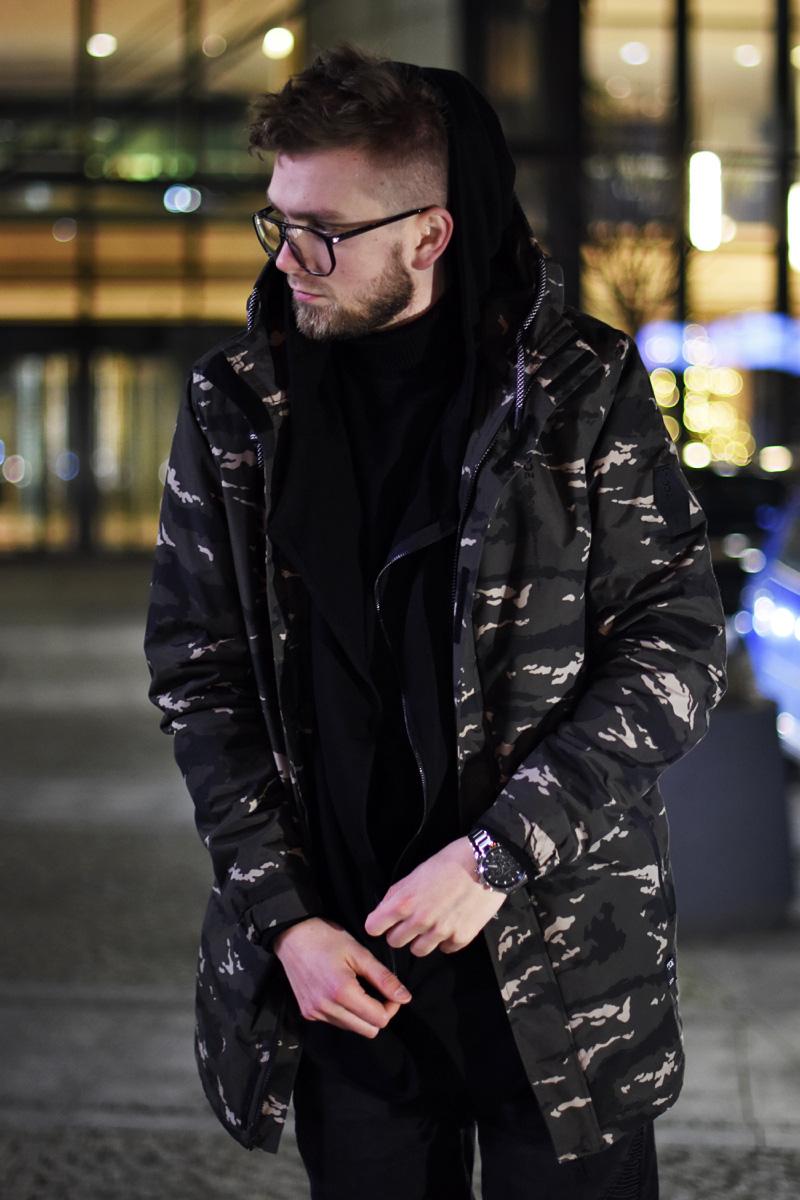 moda-meska-zima-streetwear