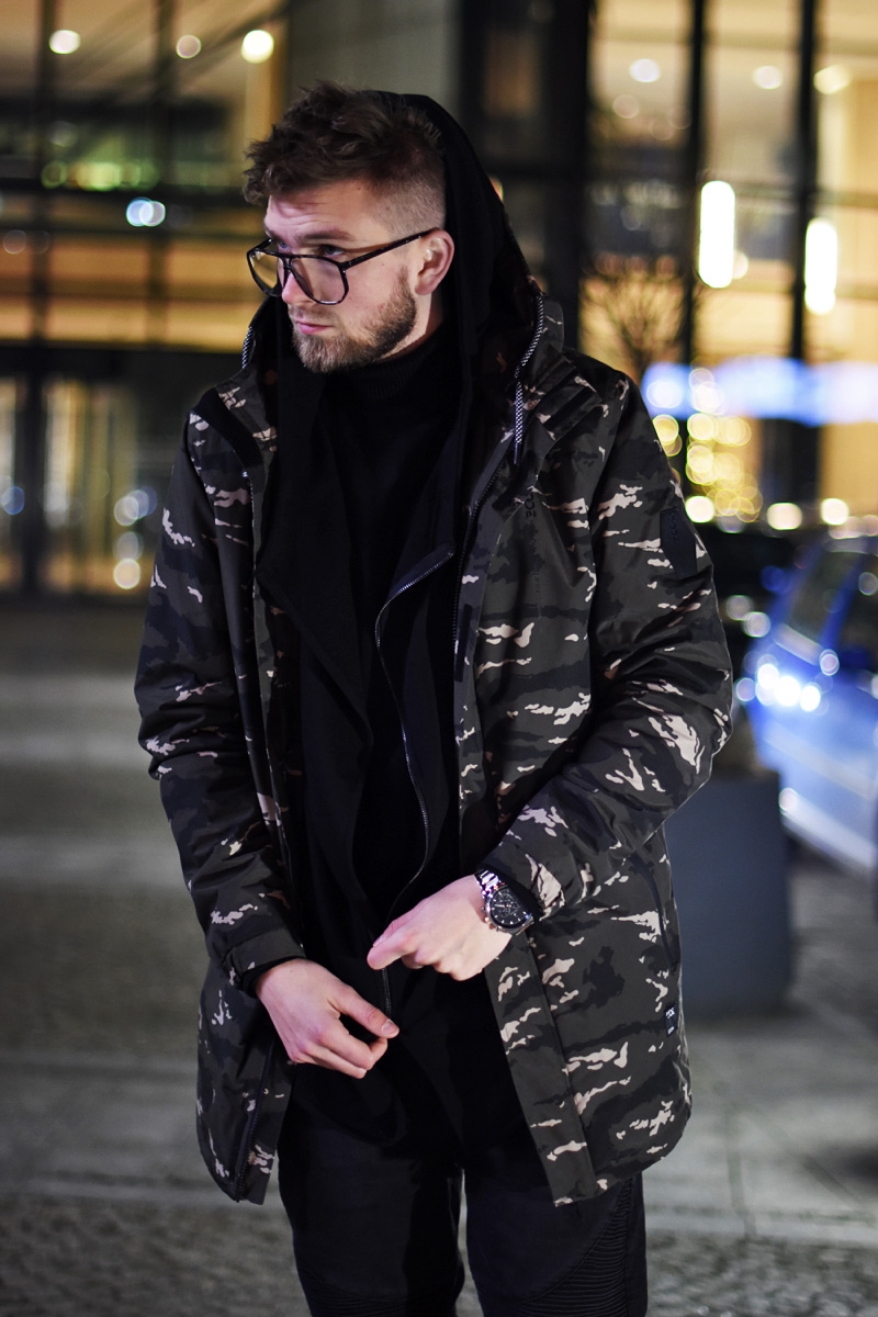 podlinski-zimowa-moda-meska