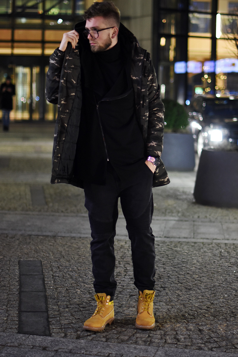 spodnie-meskie-czarne